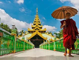 GALLERY: Top 10 tourism destinations in ASEAN
