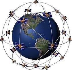 24satellite