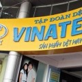 Vietnam's $58-million Vinatex IPO 'exceeds expectations'