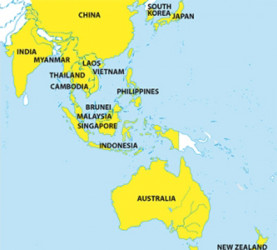 ASEAN+6_map