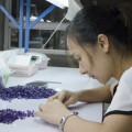 Thailand leads in jewelry, rubber industries in ASEAN