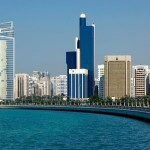 Abu Dhabi bank to bridge Malaysia-GCC