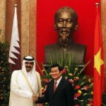 Vietnam seeks Qatari tourism investment