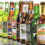 Asian brewers to quench thirst in Myanmar, Laos, Cambodia