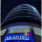 Axiata announces Capex fund for 2011