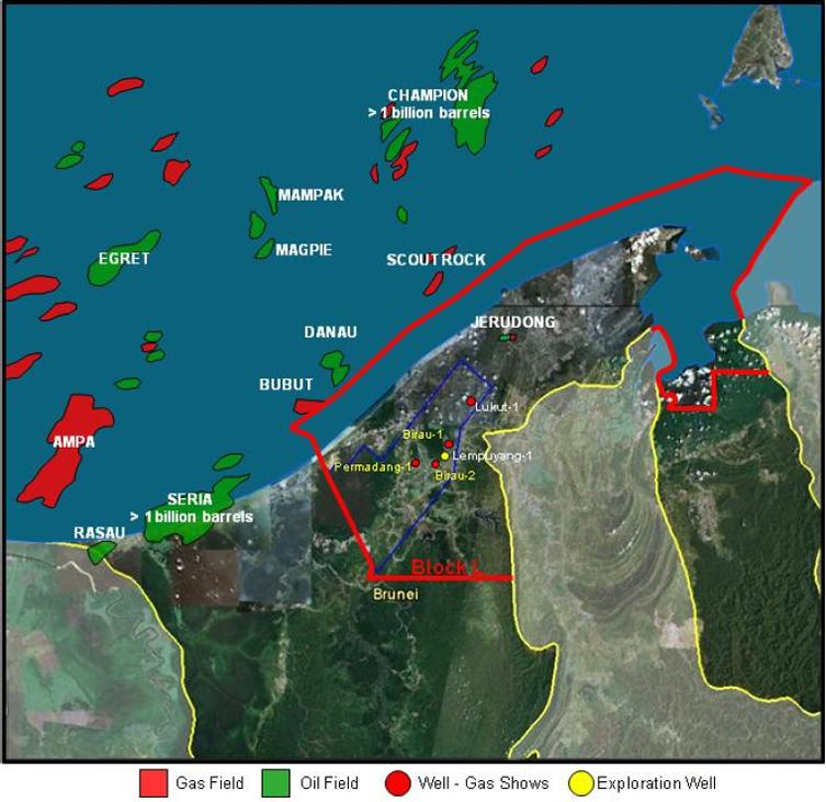 ofon field oil and gas field Ofon field is an oil and natural gas field located in the oil mining lease (oml) 102, about 65km offshore in the south-eastern coast of nigeria the reserves lie at a water depth of 40m (131ft) the oml 102 is owned by state-owned nigerian national petroleum corporation (nnpc - 60%) and is operated.
