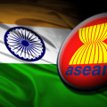 India's exports to ASEAN set to touch $280b in 10 years