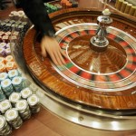 S Korean firm in $4b Vietnam casino plan