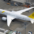 Royal Brunei signs deal with British Airways