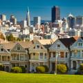 US properties increasingly popular with Singapore investors