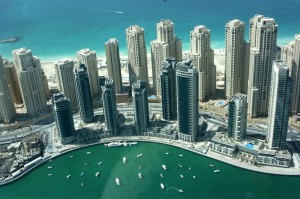 Trends on UAE property market steady: Bayut