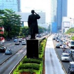 Indonesia eyes record-high investment