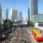 Indonesia aims to boost FDI by 23%