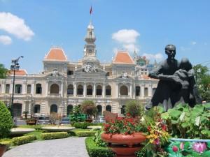 Ho Chi Minh City receives $3.12 billion remittances in 9 months