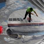 MalaysiaAirlinesPlane