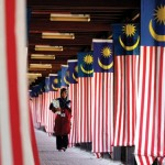 Malaysia bans opening of new universities