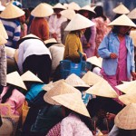 Vietnam's GDP growth accelerates