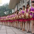 Vietnam's 2014 economic growth reaches almost 6%