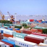 Vietnam's trade with UAE climbs 150 per cent