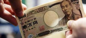 Japan on record spending spree in ASEAN