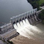 Laos to become ASEAN hydropower hub