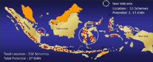 geothermal_energy_in_indonesia