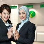 Thailand's Shariah banking grows quickly
