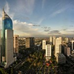 Indonesia optimism at all-time-high