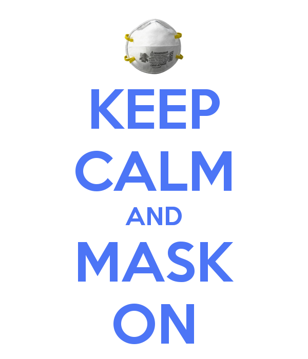 keep-calm-and-mask-on-15