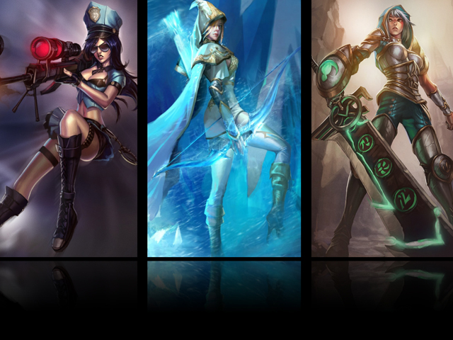 league_of_legends_NEW