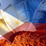 IFC steps up Philippines investment