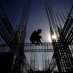 Philippines to get $1.87b in project loans