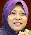 KFH Malaysia chief: Back to basics for Islamic finance