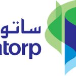 SATORP sukuk named best in Middle East