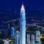 signature-tower-jakarta