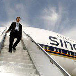 Tata-Singapore Airlines deal causes stir in India
