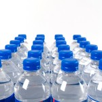Philippines' south ponders halal water