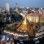 Vietnam eyes early Myanmar investment