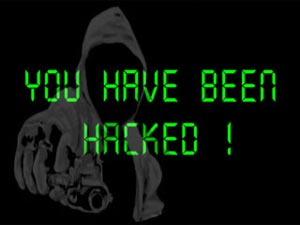 you-hacked